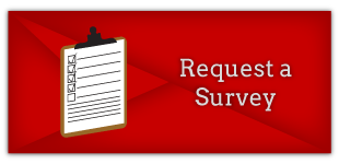 Request a Survey, clipboard